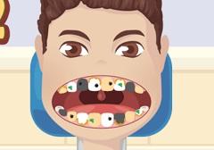 Play Popstar Dentist 2 Game