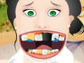 Play Crazy Dentist Office Game