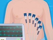 Play Operate Now Pacemaker Surgery Game