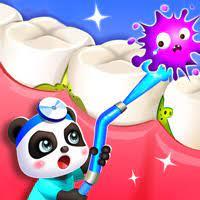 Play Animal Dental Hospital Game