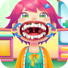 Play Funny Throat Surgery Game